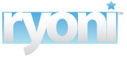 Ryoni.com - Fashion Models, Pretty Women, Music Videos